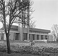 Kerken, exterieur, Bestanddeelnr 165-0986.jpg