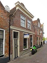 Kerkstraat 8 Blokzijl.jpg