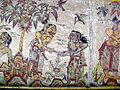 Kerta Gosa, Hell Scene 1534.jpg