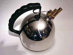 big discount cheap exquisite design Alessi (Italian company) - Wikipedia