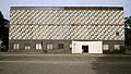 Kestner Museum996.jpg
