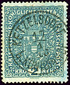Ketzelsdorf bei K 1918 Kocléřov.jpg