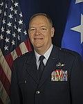 Kevin W. Bradley (3).jpg