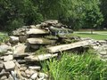 File:Key Corner Passive Park Brownsville TN waterfall video.theora.ogv