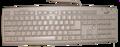 Keyboard WPkey.png