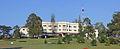 Khach san Dalat Palace - Huy Phuong 6.jpg