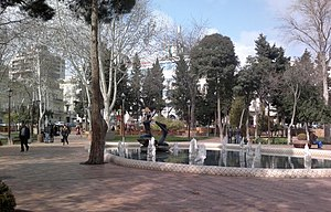 Khagani Garden Winter.jpg