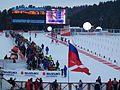 Khanty-Mansiysk biathlon center 1.jpg