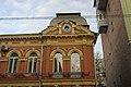 Kharkiv Rymarska 24 SAM 9261 63-101-2374.JPG