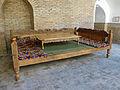 Khiva-Pakhlavan Mahmoud Mausoleum (3).jpg