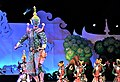 Khon in Winter Festival Photographed by Trisorn Triboon (12).jpg