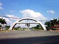 Khu công nghiệp Tân Phú Thạnh.jpg