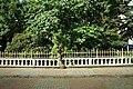 Kids Friendly Tree - panoramio.jpg