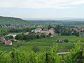 Kientzheim-Centre européen d'études japonaises d'Alsace (3).jpg