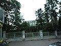 Kiev. August 2012 - panoramio (13).jpg