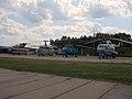Kiev ukraine 1076 state aviation museum zhulyany (89) (5870271086).jpg