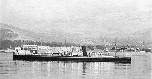 Kiliya1886-1895.jpg
