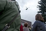 Killer Troop interact with Polish citizens during static display 150327-A-IK997-033.jpg