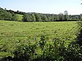 Killybracken Townland - geograph.org.uk - 241818.jpg