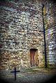Kilmainham Gaol (8139912355).jpg