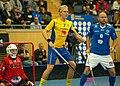 Kim Nilsson and Juha Kivilehto Sweden-Finland EFT.jpg