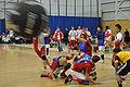Kin-Ball World Cup 2009.jpg