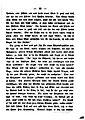 Kinder und Hausmärchen (Grimm) 1857 II 023.jpg