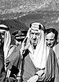 King Faisal in the Golan.jpg