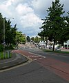King Richards Road, Leicester - geograph.org.uk - 489671.jpg