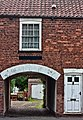 King St, Cottingham IMG 3809 - panoramio.jpg