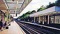 Kingsbury station, London Underground 2000 (geograph 5447786).jpg