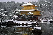 Kinkaku-Snow-6.jpg