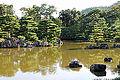 Kinkaku-ji - August 2013 - Sarah Stierch - 04.jpg