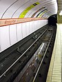 Kinning Park subway station - geograph.org.uk - 1598209.jpg