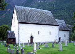 Kinsarvik Church.jpg