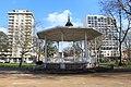 Kiosque Place Promenade Populle Roanne 5.jpg