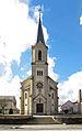 Kirche Huncherange 02.jpg
