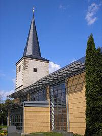 Kirche Riethnordhausen2.JPG