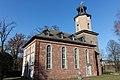 Kirche Rutha 2013.JPG