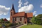 Kirche behlendorf aussen 09.jpg