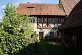 Kirchensittenbach 014.jpg
