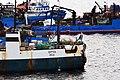 Kirkenes 2013 06 10 2141 (10413436463).jpg