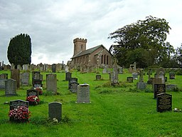 Kirklinton Church - geograph.org.uk - 339561.jpg