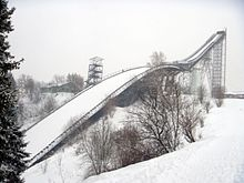 Kirov-saltotabulo K90.JPG