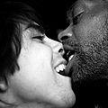 Kiss Alessandro + Marveloos 20100117.7D.02028.P1.L1.SQ.BW SML (4315009482).jpg