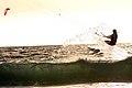Kite surf (3771907646).jpg