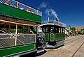 Kitson Steam Tram (1) (8068889335).jpg