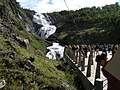 Kjosfossen - panoramio.jpg