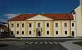 Kláštor pavlínov vo Vranove.jpg
