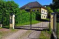 Klagenfurt Gottesbichl Grabenhofweg 42 Grabenhof 16052009 66.jpg